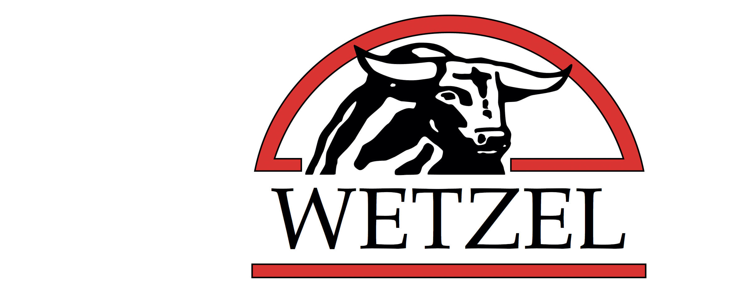 Viehhandlung Wetzel